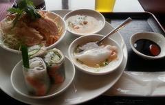 20121111ベトナム料理.jpg