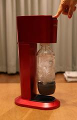 20121114炭酸.jpg