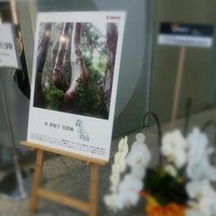20121215写真展.jpg