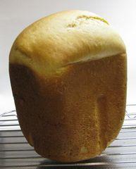 prinsheet-bread.jpg