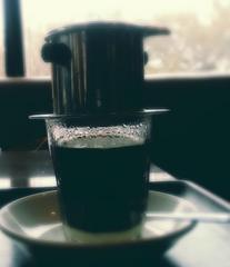20121111ベトナム料理コーヒー.jpg